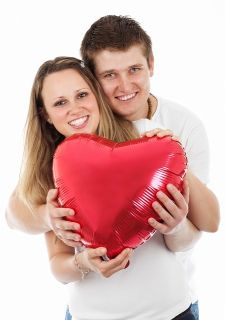 Ako zistiť ako dlho vám vydrží vzťah s vaším partnerom?